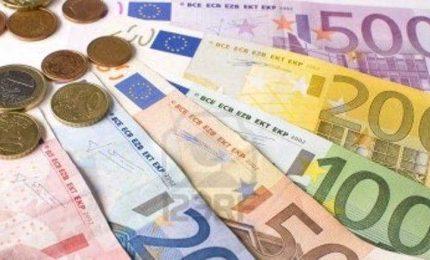 Otto Paesi dell'Unione europea non hanno adottato l'euro: e non sembrano affatto pentiti. Anzi...