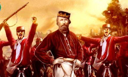 L'equivoco di Garibaldi e dei Mille: i Siciliani pensavano di essere stati liberati, invece vennero venduti ai piemontesi!/ Storia della Sicilia del professore Costa 42