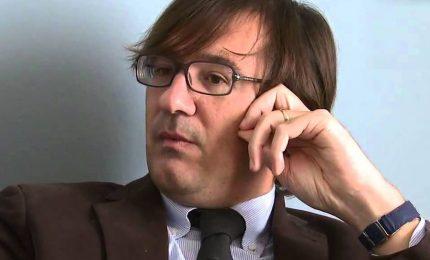 """Mario Pagliaro: """"A Natale il prezzo del grano duro siciliano e del Sud toccherà il record di 80-100 euro al quintale"""""""