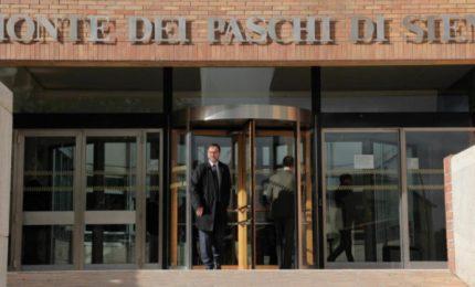 Che succederà in Sicilia con la cessione di Mps a UniCredit? Chiuderanno altri sportelli bancari?/ MATTINALE 489