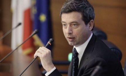 Il Ministro Orlando ha detto che i lavoratori non vaccinati non verranno licenziati. Ma nella Sicilia di Musumeci.../ SERALE