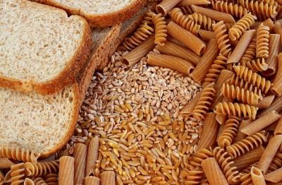 Prepariamoci a un'ondata di aumenti dei prezzi di pane, pasta, pizze e, in generale, derivati del grano/ MATTINALE 484