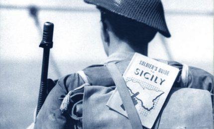 Il rilancio della mafia siciliana nel 1943: impossibile dare torto a Gianfranco Miglio