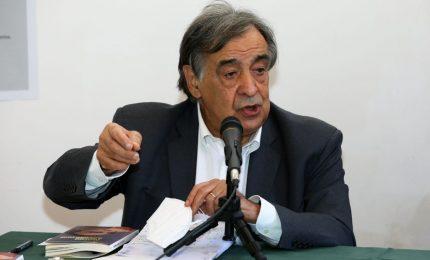 Falsi in bilancio, indagato sindaco Palermo e altre 23 persone