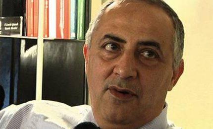 Bilancio fallimentare per l'assessore alla Formazione Professionale Roberto Lagalla che adesso vorrebbe diventare sindaco di Palermo