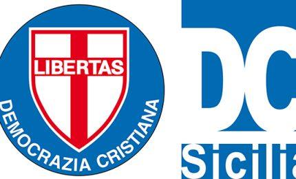 Con le elezioni comunali in Sicilia è rinata la Dc/ MATTINALE 464