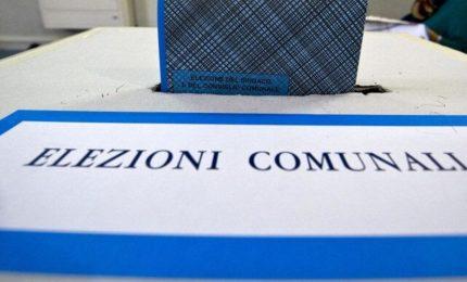 Perché Domenica e Lunedì alle elezioni comunali i Siciliani debbono ignorare i partiti che sostengono il Governo Draghi