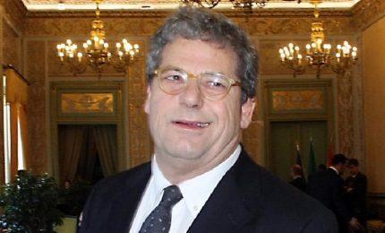 Gianfranco Miccichè dopo aver preso la 'scoppola' con il PD alle comunali è tornato a fare il 'leader' del centrodestra siciliano...