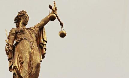 """Formazione professionale, chiedere Giustizia sulla vicenda IAL è come impattare con il Marchese del Grillo: """"Io sono io e voi..."""""""
