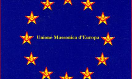 Quando si decise che la Santa Russia, l'Impero Asburgico e il Regno delle Due Sicilie dovevano lasciare il posto al nuovo ordine massonico