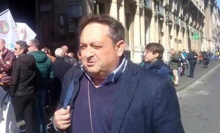 Per Maurizio Grosso (Sifus) l'Autonomia differenziata (voluta Nord, Governo Draghi, PD, grillini, Forza Italia, Lega, Italia Viva, Liberi e 'sinistra') va respinta