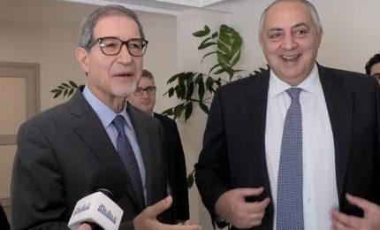 La Formazione Professionale e gli impegni assunti e non rispettati dal presidente Musumeci e dall'assessore Lagalla