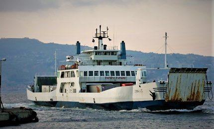 Bandi per i trasporti via mare Sicilia-Isole Minori: servono ai cittadini isolani e ai turisti o alla 'politica' in campagna elettorale?