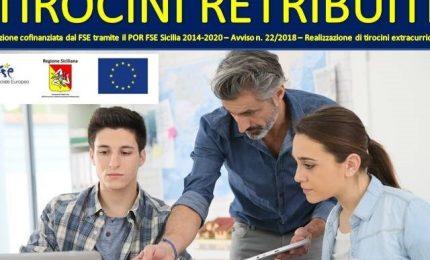 Mancati pagamenti ai tirocinanti dell'Avviso 22: il presidente dell'Ars Miccichè si è impegnato a fare luce su questo 'giallo' (VIDEO)