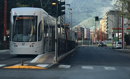 Nel Consiglio comunale di Palermo nulla di fatto per il Tram in via Libertà