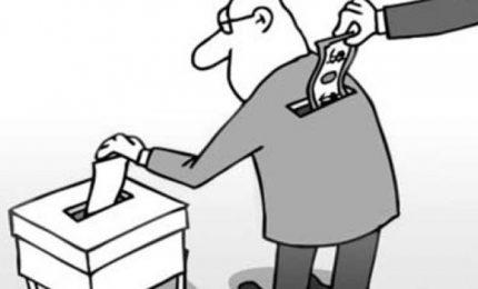 Nella Formazione professionale siciliana si sta riformando il sistema delle clientele tra corruzione e bisogno